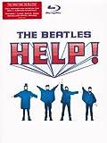 Help ! [Blu-ray]