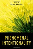 Phenomenal Intentionality (Philosophy of Mind)