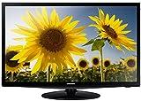 Samsung T24D310EW: la recensione di Best-Tech.it - immagine 0