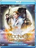 Image de Moonacre - I segreti dell'ultima luna [Blu-ray] [Import italien]