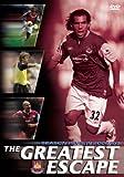 West Ham United FC - 2006/2007 Season Review [DVD]