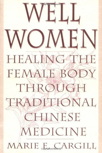 well-women-healing-the-female-body-through-traditional-chinese-medicine