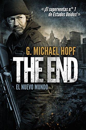 the-end-el-nuevo-mundo-el-superventas-n-1-de-estados-unidos