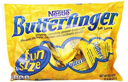 nestle-butterfinger-funsize-bag-115-ounce-pack-of-12