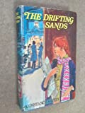 img - for Drifting Sands (Gateway Series) book / textbook / text book