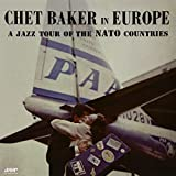 Jazz Tour Of The Nato