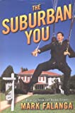 img - for The Suburban You: Reports from the Home Front book / textbook / text book