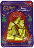 Cadbury Caramel Tree Novelties Pack (Pack of 6)