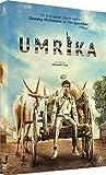 "Afficher ""Umrika"""