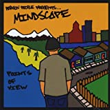 Points of View by Mindscape (2010-01-19)