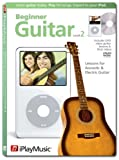 Beginner Guitar Lessons Level 2: Learn Songs the Quick, Simple, and Easy Way
