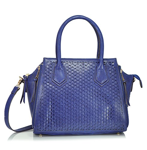 sr-squared-by-sondra-roberts-perforated-nappa-satchel-blue