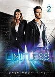リミットレス シーズン1/Limitless: Season 1