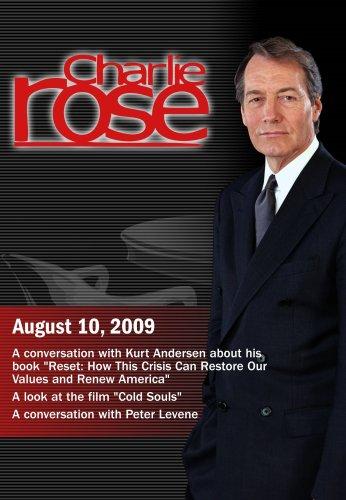charlie-rose-kurt-andersen-cold-souls-peter-levene-august-10-2009-dvd-ntsc