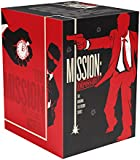 Mission: Impossible - The Original TV Series