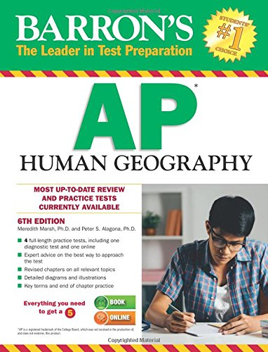 ap human geo summer assignment Ap human geography – mr pfeiffer 2018-2019  welcome to ap human geography with me,  complete the ap hug summer assignment that will be  due on the 3 rd.