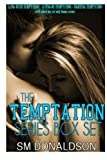 img - for The Temptation Series (Volume 4) book / textbook / text book