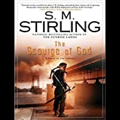 The Scourge of God: A Novel of the Change | [S. M. Stirling]
