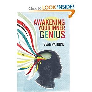 Download Awakening Your Inner Genius ebook