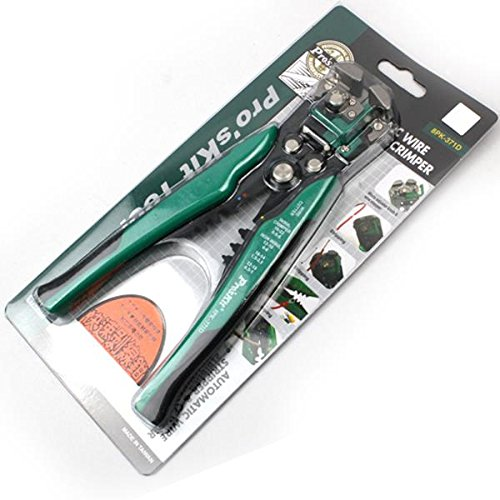proskit-8pk-371d-multifunctional-automatic-wire-stripper-crimping-pliers-wire-cutter-awg-10-24-gauge