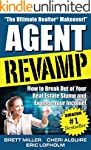 Agent Revamp: How to Break Out of You...