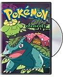 Pokemon Elements Vol. 1 (Grass)