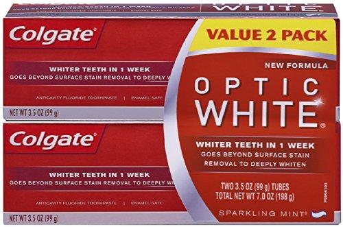 colgate-optic-white-toothpaste-sparkling-mint-2-ct