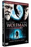 Wolfman [Version longue - Director's Cut]