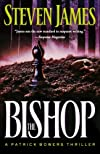 The Bishop