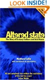 Altered State, Updated Edition: The Story of Ecstasy Culture and Acid House (A Five Star Title)