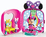 Fisher-Price Disney's Minnie's Fashion on The Go