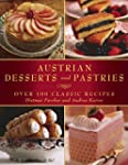 Austrian Desserts and Pastries: Over...