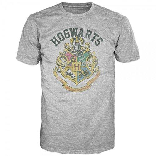 Amazoncom ravenclaw t shirt