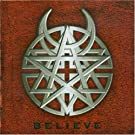 Believe [Tour Edition]