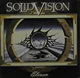 Eleven by Solid Vision (2013-05-04)
