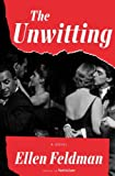 img - for The Unwitting: A Novel book / textbook / text book