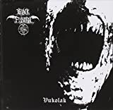 Vukolak by Black Funeral (2010-05-03)