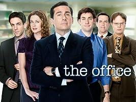 The Office Season 7 [HD]