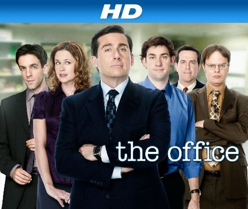 The Office: Season Seven Digital Download