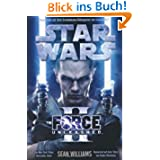 Star Wars: The Force Unleashed 2: Roman zum Game