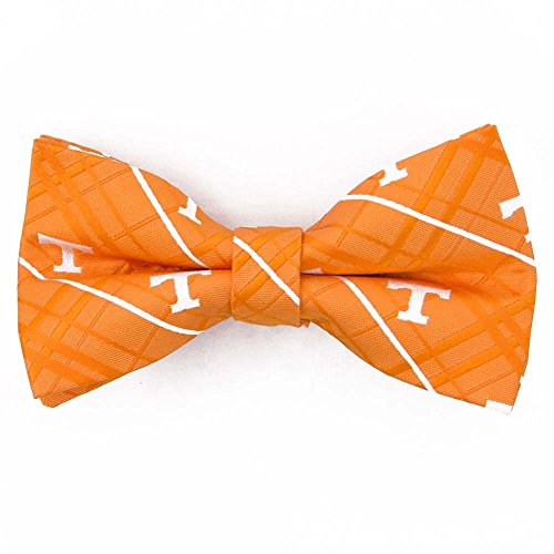 Tennessee Oxford Bowtie