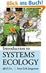 Introduction to Systems Ecology (Appl...