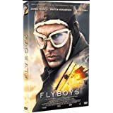 Flyboys [Edition double]par Jean Reno