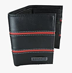 Sizzlers Wallet 10MBN-MLW0010323-Bl.Rd-_Z