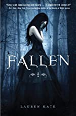 Fallen (Random House eBook)