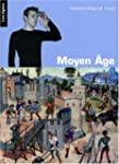 Moyen Age : Vocabulaire bilingue lang...
