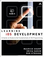 Learning iOS Development