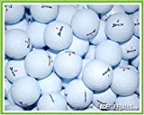 100 Srixon Distance Golf Balls - Pearl / Grade A - from Ace Golf Balls