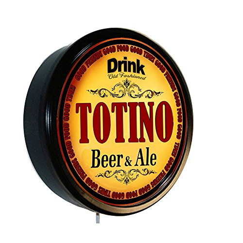 totino-beer-and-ale-cerveza-lighted-wall-sign