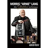 Morris Arnie Lang : The Gladstone Technique